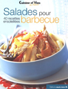 Salades-pour-barbecue